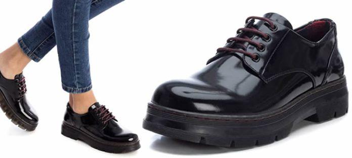 cliomakeup-scarpe-stringate-2020-13-xti
