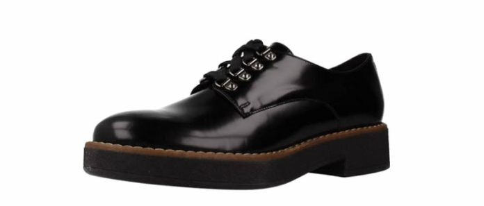 cliomakeup-scarpe-stringate-2020-15-geox