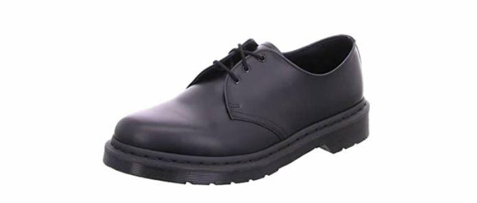 cliomakeup-scarpe-stringate-2020-16-drmartens