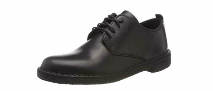 cliomakeup-scarpe-stringate-2020-17-clarks