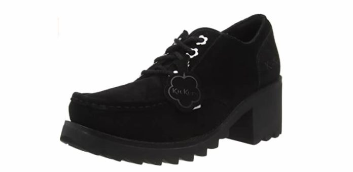 cliomakeup-scarpe-stringate-2020-7-kickers