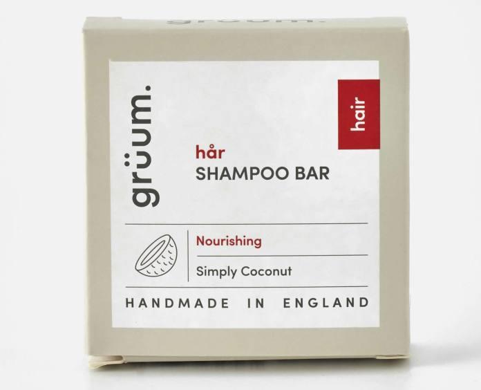 cliomakeup-shampoo-solido-14-gruum