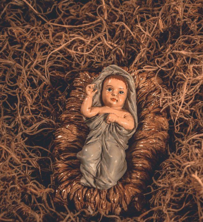 cliomakeup-tradizioni-natalizie-teamclio-presepe-4