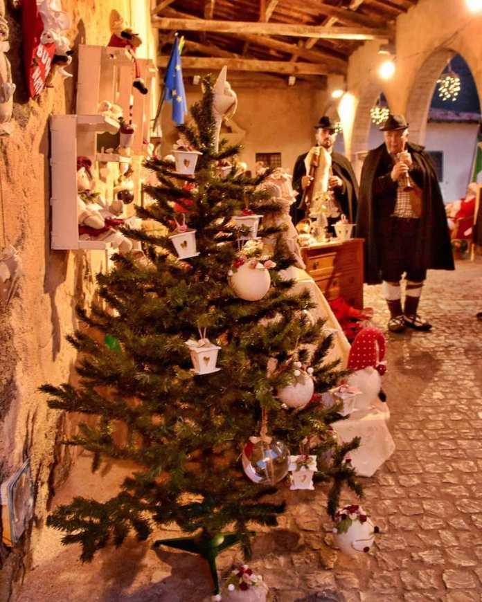 cliomakeup-tradizioni-natalizie-teamclio-zampognari-5