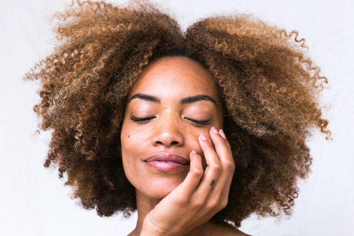 cliomakeup-vitamine-pelle-viso-teamclio-cover
