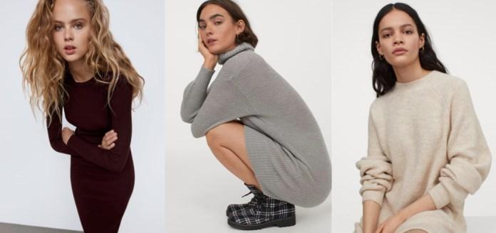 Cliomakeup-abiti-in-maglia-inverno-2021-1-copertina