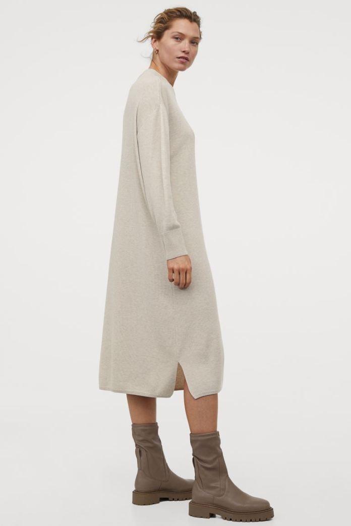 Cliomakeup-abiti-in-maglia-inverno-2021-14-hm-maglia-fine-oversize