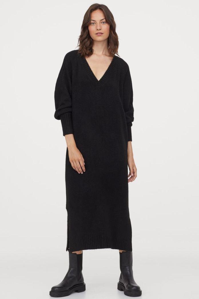Cliomakeup-abiti-in-maglia-inverno-2021-15-hm-oversize-nero