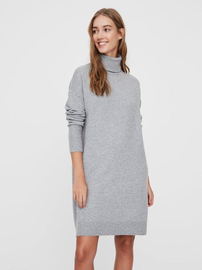 Cliomakeup-abiti-in-maglia-inverno-2021-9-vero-moda