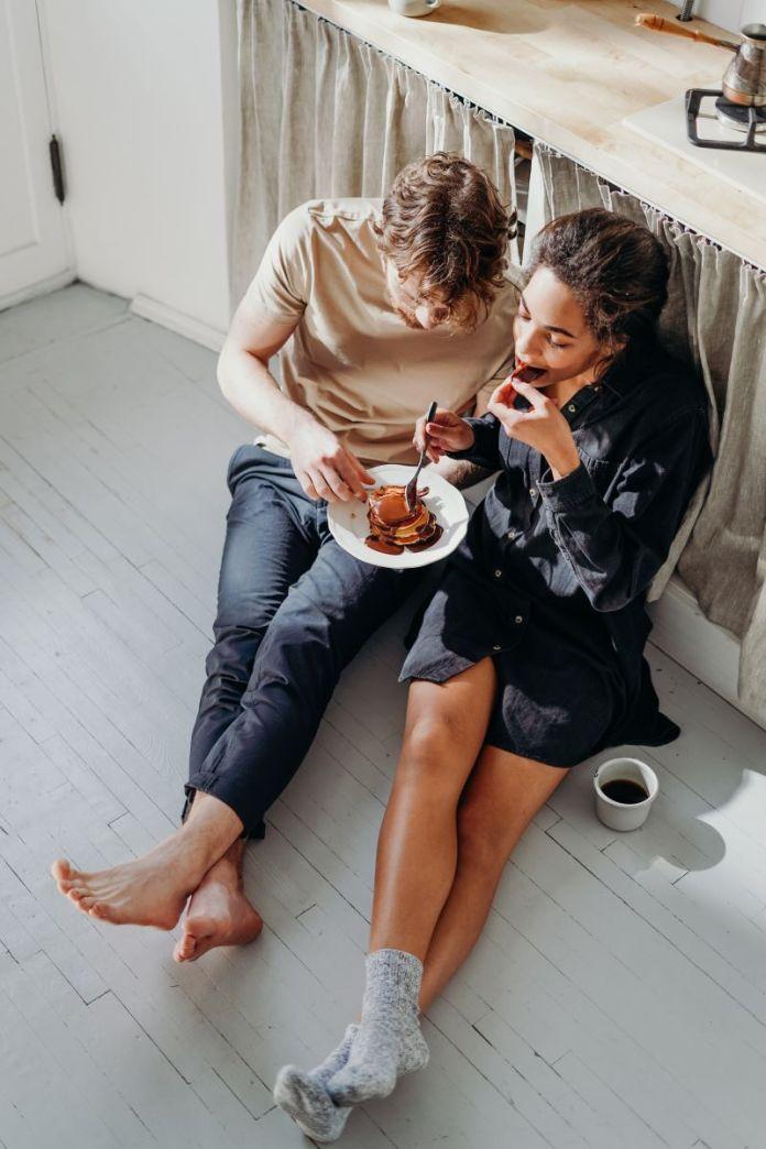 Cliomakeup-comfort-food-15-coppia-cibo