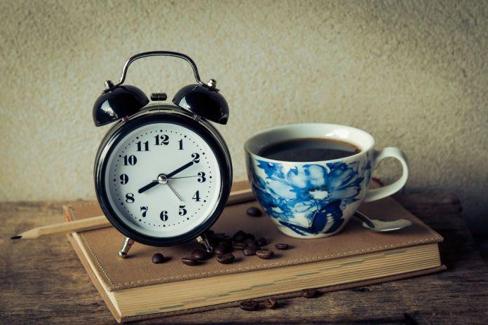 Cliomakeup-ritmo-circadiano-1-copertina