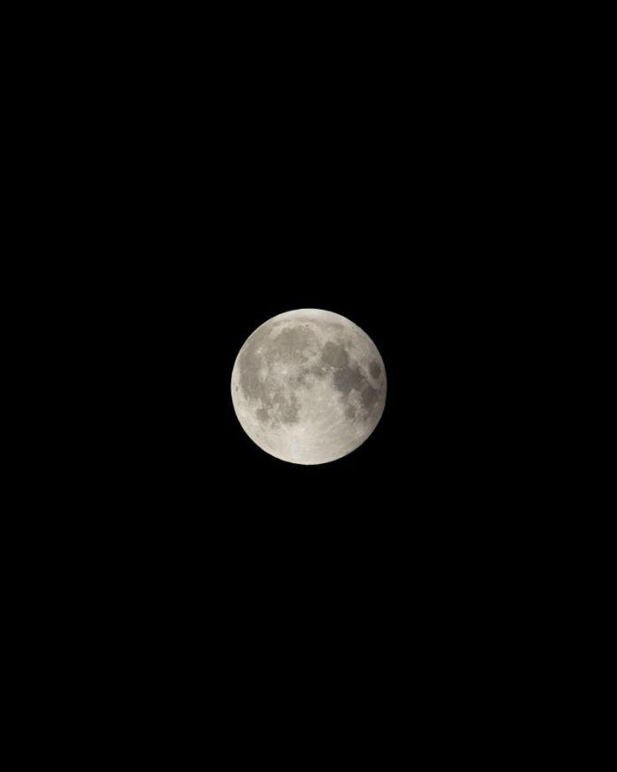 Cliomakeup-ritmo-circadiano-8-luna
