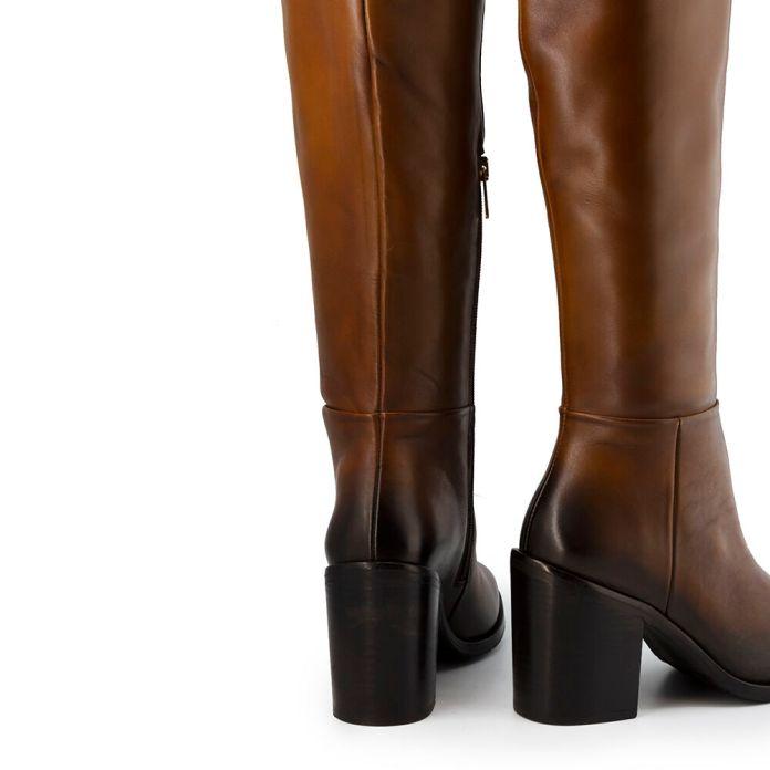 Cliomakeup-saldi-scarpe-eleganti-inverno-2021-8-tommy-hilfiger