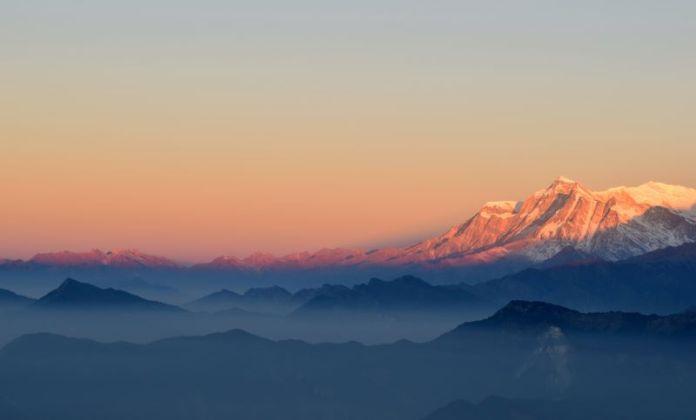 Cliomakeup-sale-rosa-dell-himalaya-2-montagne
