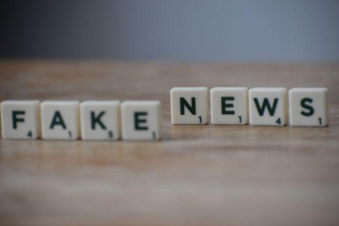 Cliomakeup-sale-rosa-dell-himalaya-6-fake-news