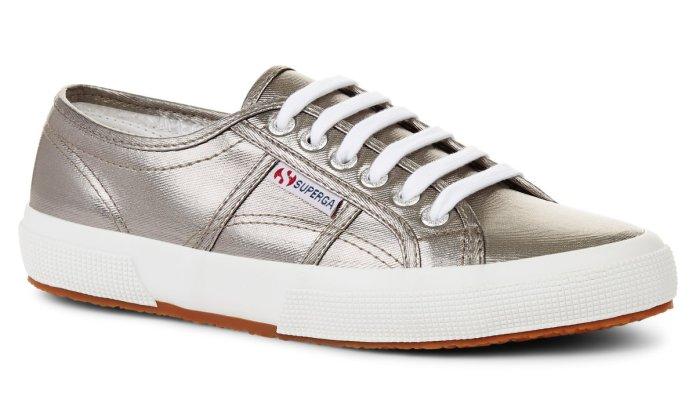 Cliomakeup-scarpe-casual-saldi-invernali-2021-10-superga-argento