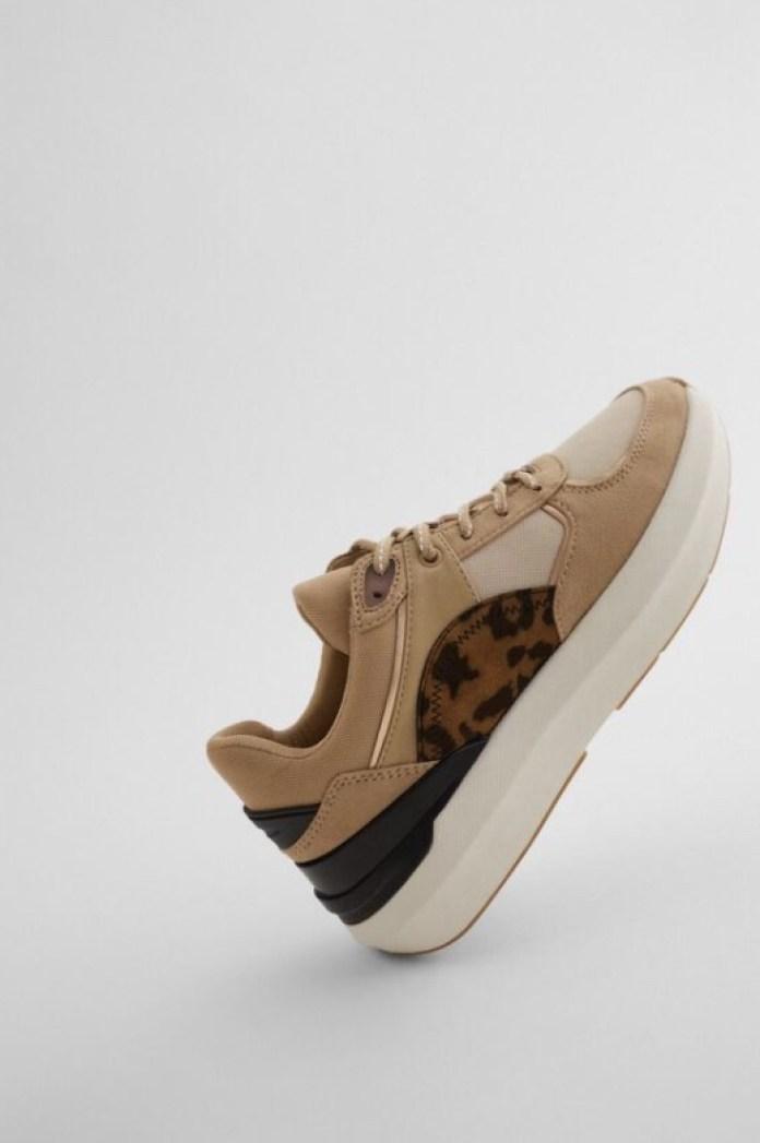 Cliomakeup-scarpe-casual-saldi-invernali-2021-3-zara-sneakers-animalier