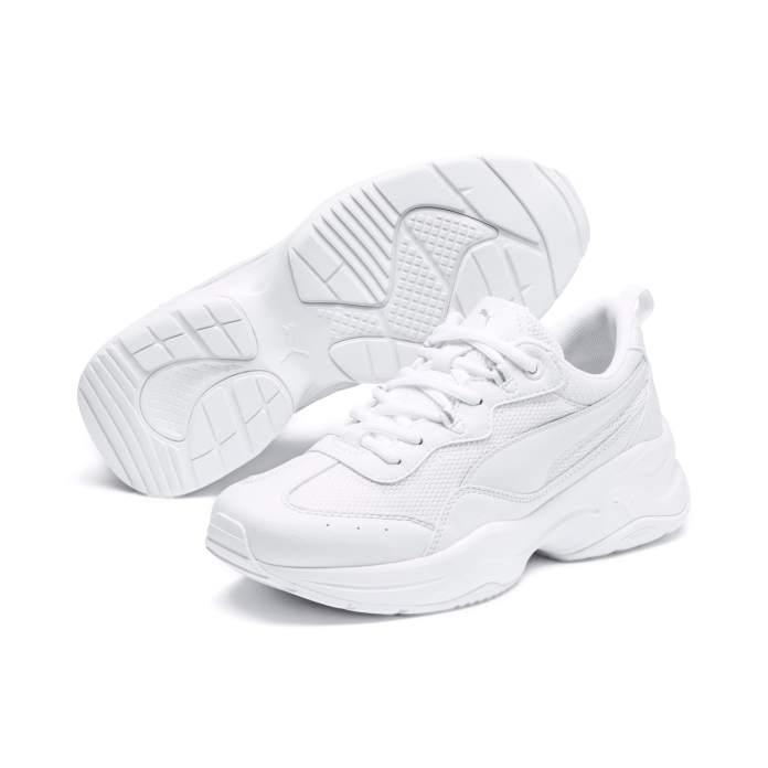 Cliomakeup-scarpe-casual-saldi-invernali-2021-7-puma