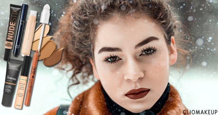 cliomakeup-Correttori-occhiaie-inverno-2021-1-copertina