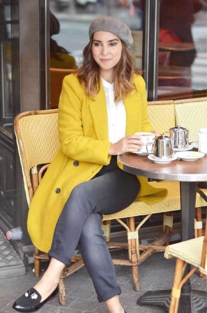 cliomakeup-Moda-Colori-Pantone-2021-12-look