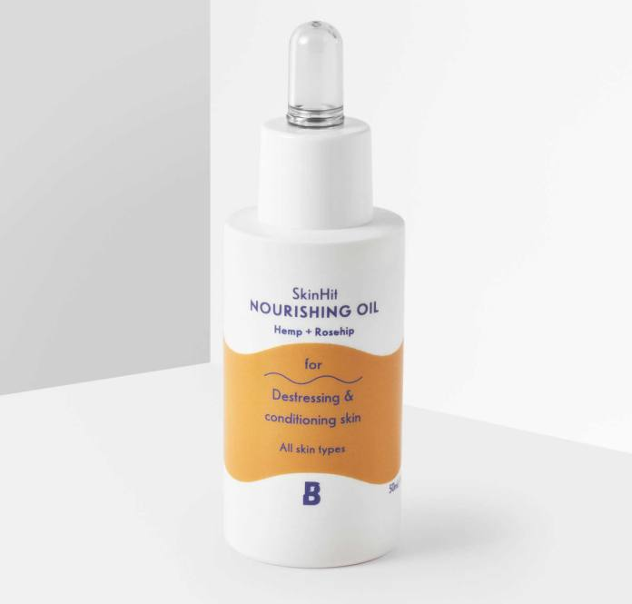 cliomakeup-Saldi-invernali-skincare-2021-4-beautybay