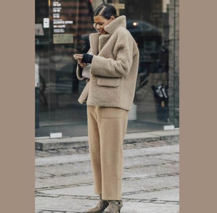 cliomakeup-cappotti-corti-inverno-2021-4-pelliccia