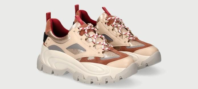 cliomakeup-chunky-sneakers-inverno-2021-16-liujo