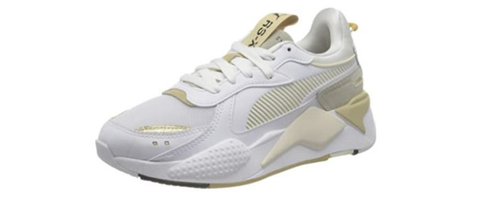 cliomakeup-chunky-sneakers-inverno-2021-3-puma