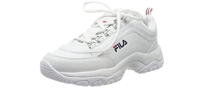 cliomakeup-chunky-sneakers-inverno-2021-6-fila