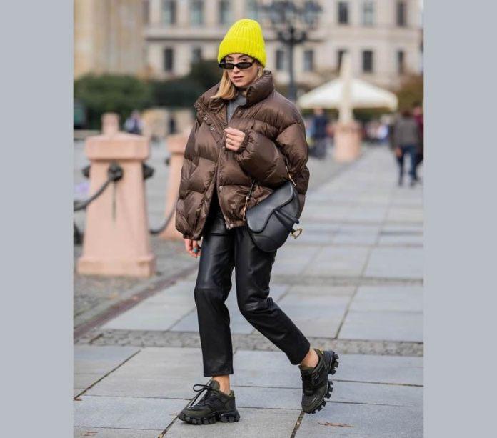 cliomakeup-look-streetwear-6-neon