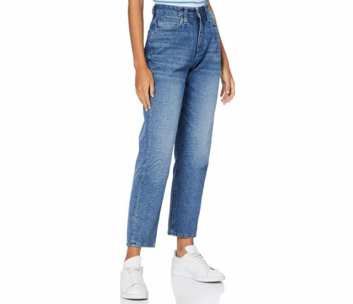 cliomakeup-look-streetwear-9-lee