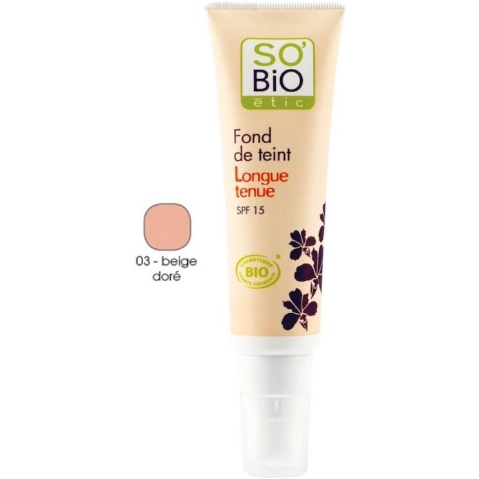 cliomakeup-migliori-fondotinta-bio-teamclio-so-bio-etic-5