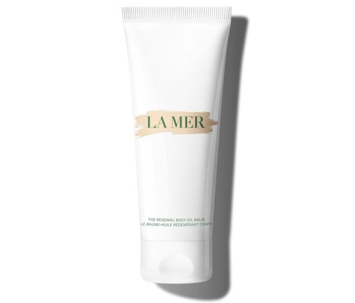 cliomakeup-olio-corpo-rassodante-12-lamer