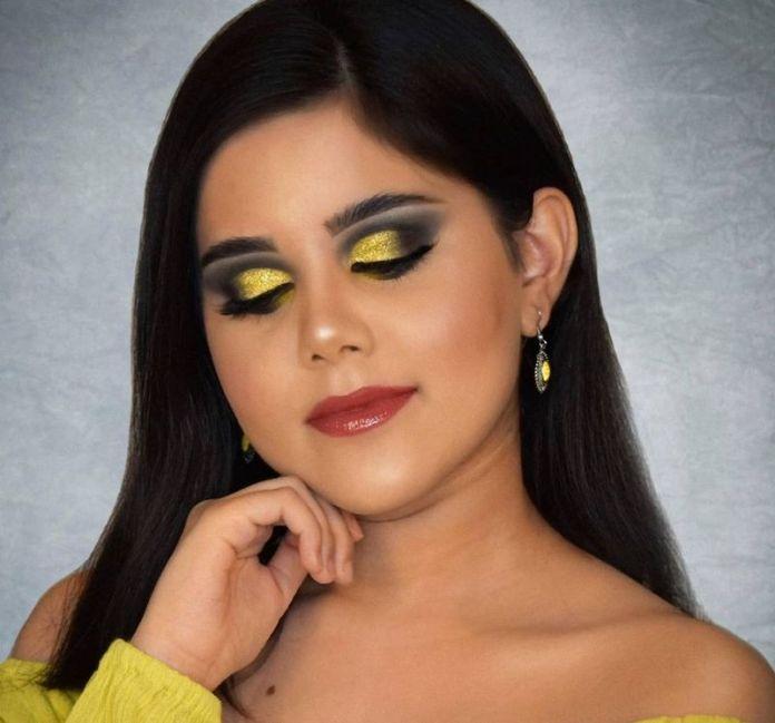 cliomakeup-pantone-2021-tendenze-make-up-teamclio-1