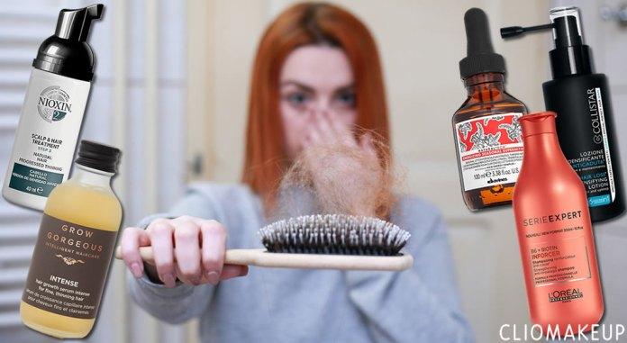 cliomakeup-prodotti-capelli-anticaduta-2021-1-copertina