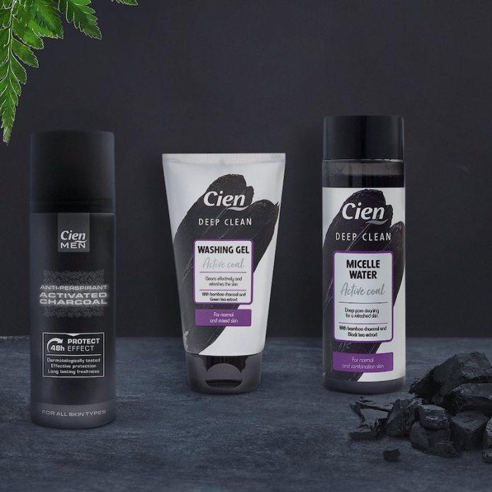 cliomakeup-prodotti-discount-2021-teamclio-carbone-cien-4