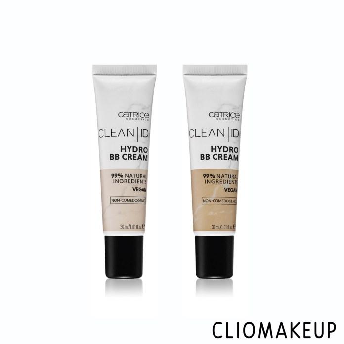cliomakeup-recensione-bb-cream-catrice-clean-id-hydro-bb-cream-3