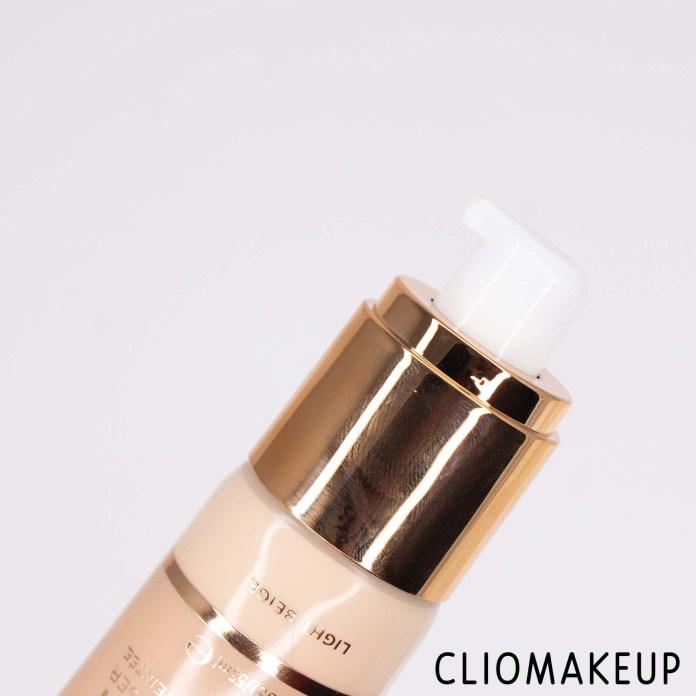 cliomakeup-recensione-fondotinta-makeup-revolution-super-dewy-skin-tinted-moisturizer-5