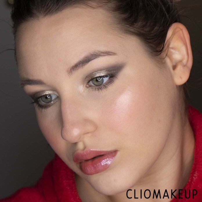 cliomakeup-recensione-gloss-too-faced-sugar-plum-fun-lip-injection-lip-gloss-13