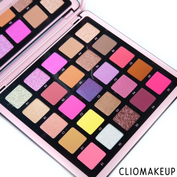 cliomakeup-recensione-palette-anastasia-beverly-hills-norvina-pro-pigment-palette-vol-4 -3