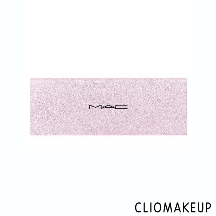 cliomakeup-recensione-palette-illuminanti-MAC-Extra-Dimension-Skinfinish-Trio-Galaxy-Glow-1