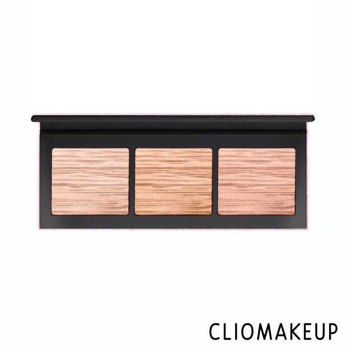 cliomakeup-recensione-palette-illuminanti-MAC-Extra-Dimension-Skinfinish-Trio-Galaxy-Glow-3