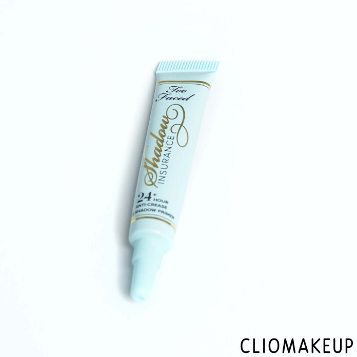 cliomakeup-recensione-primer-occhi-too-faced-shadow-insurance-2