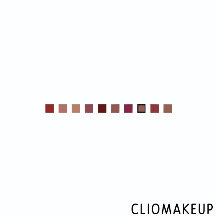 cliomakeup-recensione-rossetto-charlotte-tilbury-kissing-satin-lipstick-3