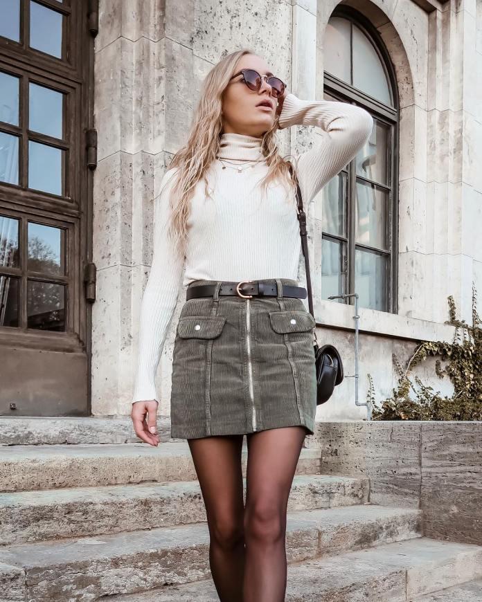 cliomakeup-saldi-invernali-2021-fashion-cosa-comprare-12-gonna