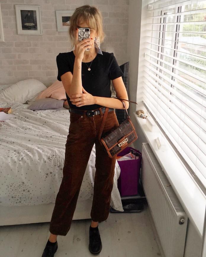 cliomakeup-saldi-invernali-2021-fashion-cosa-comprare-13-pantalone