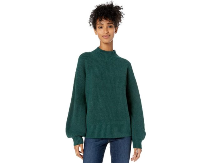 cliomakeup-saldi-invernali-2021-fashion-cosa-comprare-17-Goodthreads