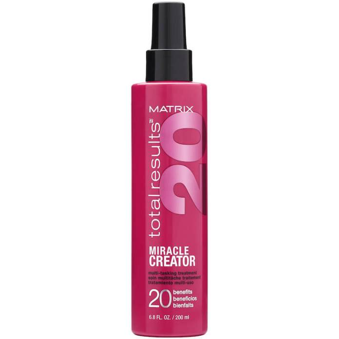 cliomakeup-spray-districante-capelli-teamclio-matrix-3