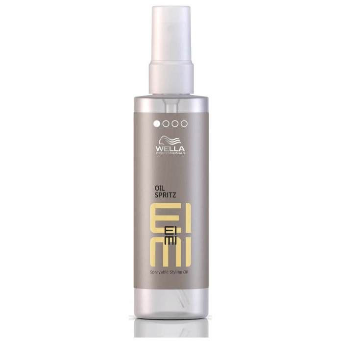cliomakeup-spray-districante-capelli-teamclio-wella-6