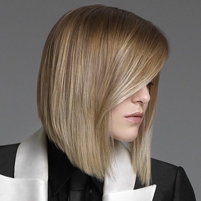 cliomakeup-tagli-capelli-2021-teamclio-5